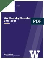 17_DiversityBlueprint-010917