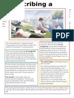 describing-a-picture-picture-description-exercises_84527.doc