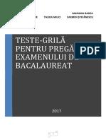 testeSOCIO.pdf