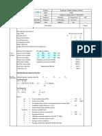 123914814-pile-capacity.pdf