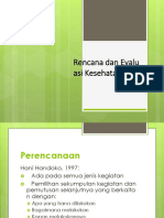 3.AMKL_Evaluation.ppt