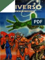 Universo Pantalla_ocr.pdf