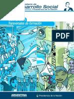 Contenidos-transversales-de-formacion1.pdf