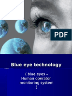 13777121-Blue-Eyes-Ppt