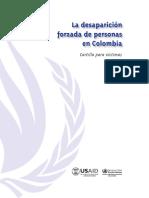 cartilla_victimas_ desaparición forzada.pdf