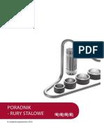 Poradnik rury stalowe - 2012 PL.pdf