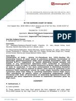 Bharat Petroleum Corporation Ltd vs Jagannath and s130320COM524177