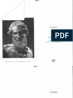 Platón-Fedón 20160219095937880.pdf