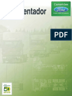 316293709-Diagrama-Eletrico-Ford-2422-2428.pdf