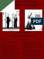 43870293 Political Marketing Presentation