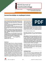 WJG-18-3662.pdf