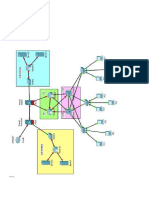 Diseño Perimetral (1)