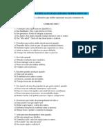 Questionario_temperamentos 1 (002)