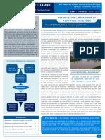 LCA4 - Réassurance en zone CIMA.pdf