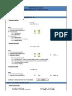 Captaciones - Diseño Barraje v.1 - Copia