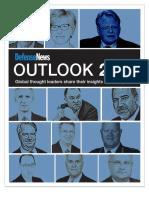 2018 Dfnoutlookebook 171212.Original
