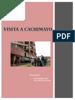 INFORME_DE_CACHIMAYO.docx