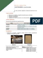 maria_freitas_es_antonio_sergio_serie_electroquimica_o_caso_dos_metais_professor.pdf