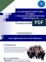 organizacion-como-sistema.pdf