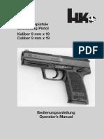 90229.pdf