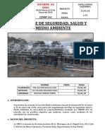 Informe Del 15-01-18 SSOMA Nueva Cajamarca