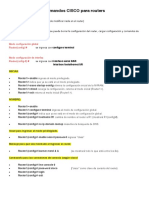 Comandos CISCO para routers.pdf