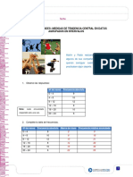Articles-26316 Recurso Pauta PDF