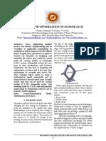 29-34.pdf