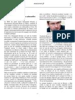 article_727941.pdf