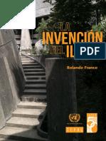 franco2013.pdf
