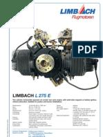 DS-L275E