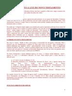 MANUAL DIACONO.docx
