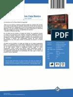 Edgmec01 Caja Básica