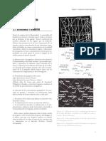 INTRODUCCION AL DISEÑO CARTOGRAFICO.pdf