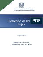 ProteccionLibrosHojasT 6