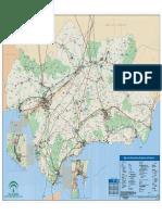Mapa_energetico_Andalucia.pdf