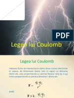 legealuicoulomb.ppt