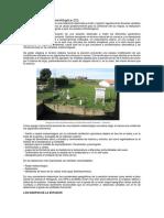 Apuntes Meteorologia.docx