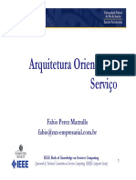 04 - Service Oriented Architecture.pdf