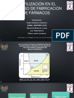 Liofilizacinenelprocesodefabricacinde 151123020059 Lva1 App6891