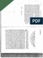 LUCCI, V Le mécanisme du e caduc.pdf