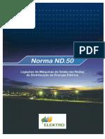 ND50_rev06 02_2017