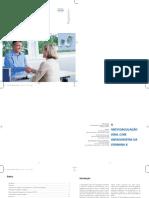 ANTICOAGULACAO_com_AVK_v1.0.pdf