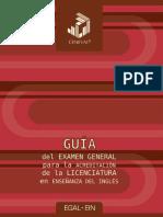 Guia Egal Ein 2017_2edicion
