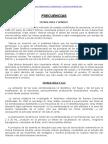 Frecuencias  material para mi   28.pdf