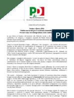 2010-09-04com Stampa Assistenza Integrata Anziani