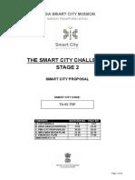 Tiruppur Smart