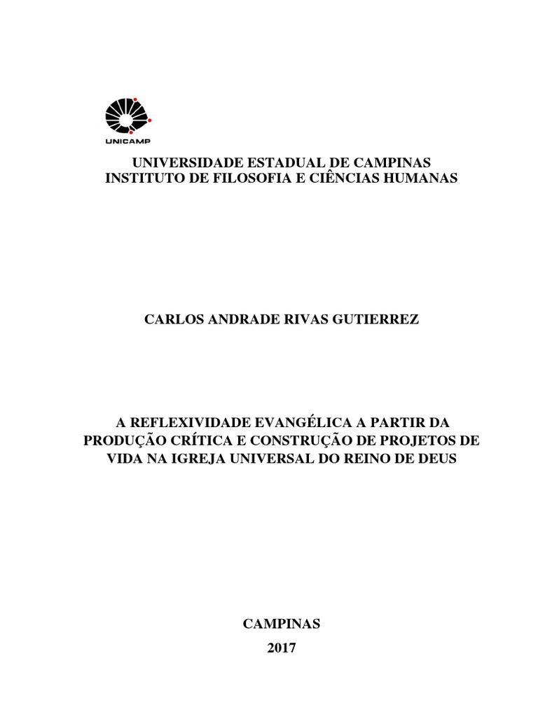 663d38ce28e Gutierrez CarlosAndradeRivas D
