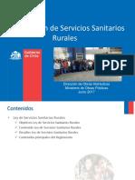 LEY SSR  resumida y Reglamento.pdf