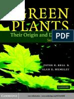 Bell2000GreenPlants.pdf